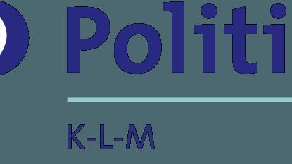 Politiezone KLM zet deuren open