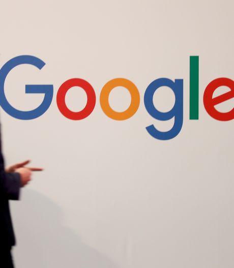 Google Assistant prend l'accent belge: concrètement, qu'est-ce que ça change?