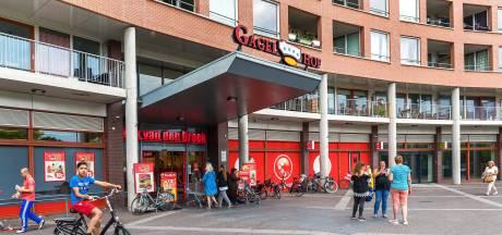 Park Lepelenburg en winkelcentrum Gagelhof krijgen camera's