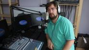 Politiek verdeeld over (politieke) invulling programma's Radio Lede