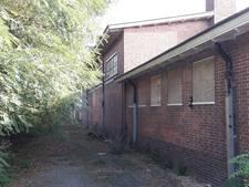 Dagen geteld van oudste gymzaal Veenendaal
