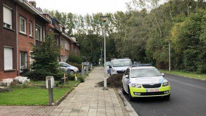 Vrouw (55) op straat aangetroffen met verschillende steekwonden in Antwerpen