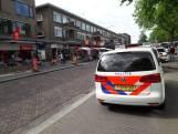 'Bizar', Hondsbrutale overval in Apeldoorn Zuid wekt verbazing