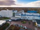 Aankoop ziekenhuis Emmeloord 'voelt niet goed' bij raadsfracties