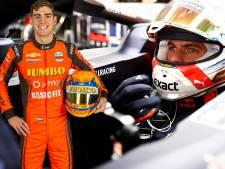 'Start Red Bull in 2020 zo sterk als nu, dan knokt Max om de titel'