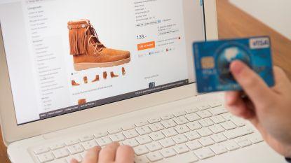 """Kortrijkse handelaars zetten meer dan ooit op webshops in: """"We lanceren nieuwe site Tisvanier"""""""