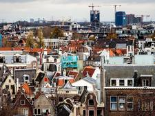 Rechtse partijen tevreden over extra korting erfpachtsysteem