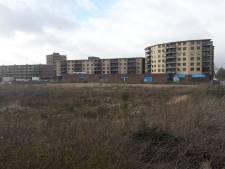Nieuwbouw op Vadaterrein Wageningen wordt minder hoog