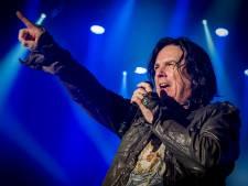 Britse rockband Marillion verheugt zich op twee shows in Eindhoven