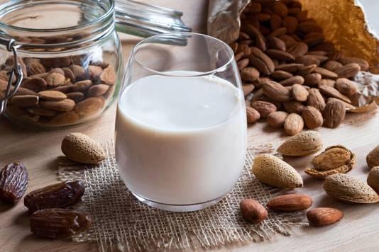Deze voeding is beter voor gezondheid en klimaat