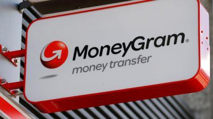 MoneyGram verhuist Europees hoofdkwartier naar Brussel