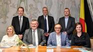 Gemeentebestuur schept duidelijkheid over investering in kunstgrasvelden voor Vigor Wuitens Hamme
