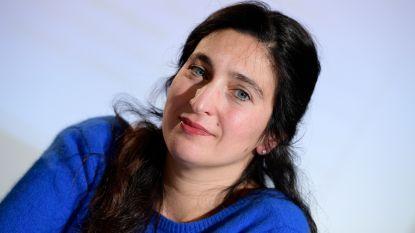 """Demir: """"Mensen die hun geloof willen verlaten, moeten ook geholpen worden"""""""