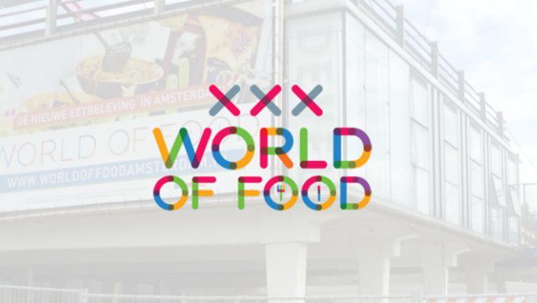 null Beeld World of Food
