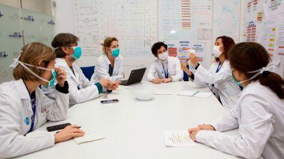 Kun je meerdere keren besmet raken met het coronavirus?