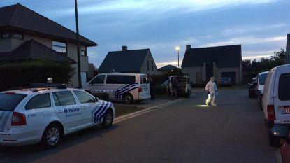 Man (46) aangehouden op verdenking van moord na verdacht overlijden in Kaprijke