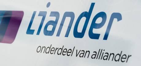 Ruim 30.000 mensen in Gelderland zonder stroom door grote storing
