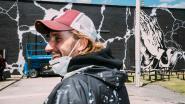 Groen-raadslid: Eric Meirhaeghe wil dat straatkunstenaars een plaats krijgen in Oudenaarde