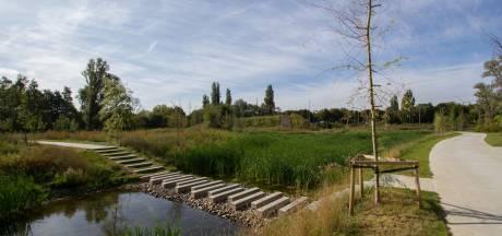 'Waterplan' moet stad wapenen tegen droogte, hitte en wateroverlast