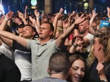 Vrijwilligers Hrieps aangeslagen: 'Die overval, het is zwaar klote'