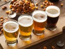 Te veel bier met carnaval? Dit helpt tegen een kater