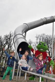Museum, attractiepark of dierentuin? Ouders en kinderen zijn het oneens