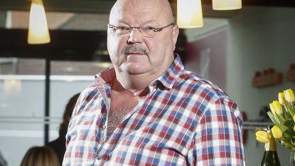 Proces voor dodelijk arbeidsongeval tegen Michel Van den Brande en zijn bedrijf moet worden overgedaan