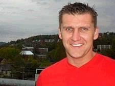 Torenhoge straf geëist in Huijbergse moordzaak: 'Ik heb er niets mee te maken'