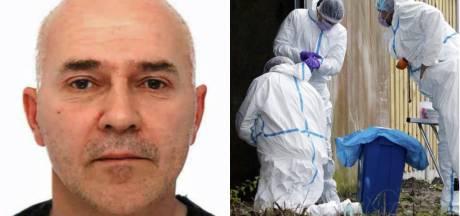 Un Belge disparu depuis juin aurait été assassiné, coupé en morceaux et brûlé sur un feu de camp<br>
