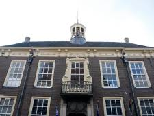 's Landshuis Hulst wordt vanaf februari verbouwd tot museum én verduurzaamd