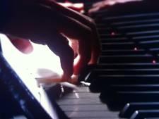 Pianist Boomsma overtuigt met een natuurlijke en poëtische voordracht in MuZEEum Vlissingen