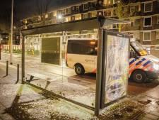 Persfotograaf met stenen bekogeld in Haarlem: 'Dit is niet leuk meer'