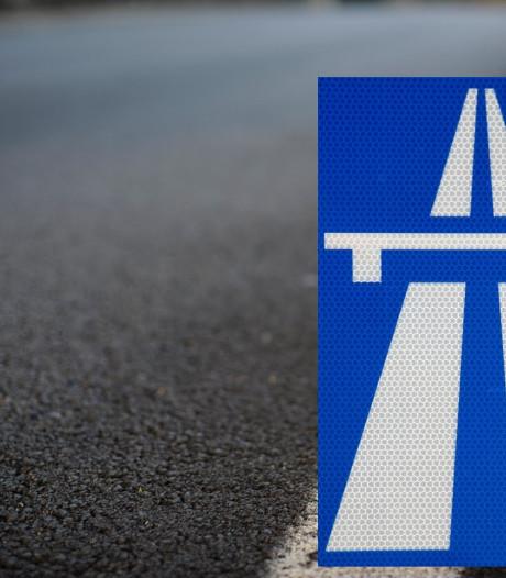 A2 tussen knooppunten Empel en Deil dit weekend dicht richting Utrecht, ook weekenden erna afsluitingen