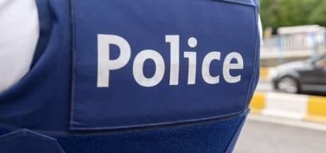Deux hommes retrouvés morts dans une maison à Colfontaine