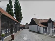 Stichting neemt jachtwerf Peeman in Middelharnis over
