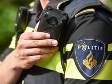 Derde meisje (15) aangehouden na steekpartij Postjesweg