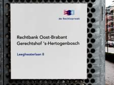 Middelburgse Syriëganger nu wel veroordeeld