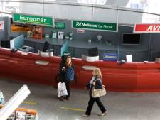 Autoverhuurders transparanter over prijs