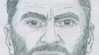 Politie zoekt verdachte van poging tot verkrachting in Kraainem