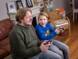 Kies je als gezin de Xbox of Playstation? Op zoek naar de beste spelcomputer
