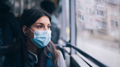 """Putte koopt voor elke inwoner mondmasker: """"Signaal geven dat we samen door deze crisis komen"""""""