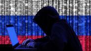 VS loven 4,5 miljoen euro uit voor tip die leidt naar beruchte Russische hacker