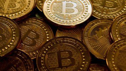 Duitse schatkist profiteert van populaire bitcoin