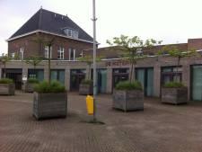 Loonse raad wikt en weegt over plannen voor nieuwe dorpshuis in Wetering