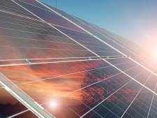 Someren wil vaart bij ontwikkeling zonneparken