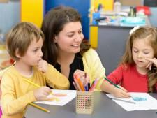 Extraatje voor kinderopvang moet alleenstaande ouder in Epe aan baan helpen