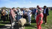 't Silsomhof opent Wij-depad voor minder mobiele bezoekers