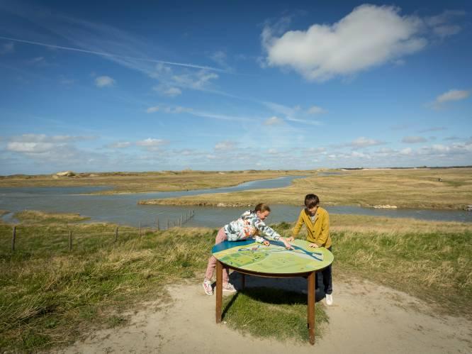 """Natuurverenigingen waarschuwen voor slechte waterkwaliteit: """"Amper 1% van de Vlaamse waterlopen is ecologisch gezond"""""""