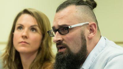 """""""Aantal Molenbeekse jongeren met radicaal discours stijgt"""""""