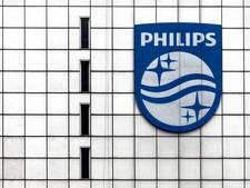 Philips doet miljardenovername in Verenigde Staten